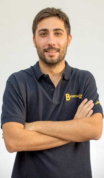 Emanuele Di Palma