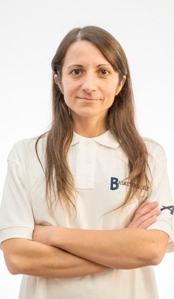 Miriana Iannucci