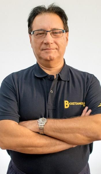 Enzo Ceruti