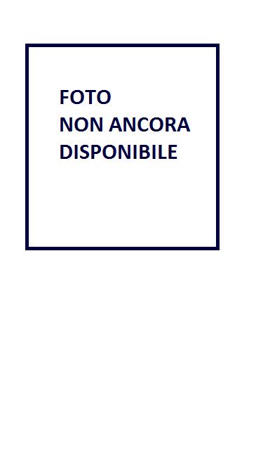 Iannucci Miriana